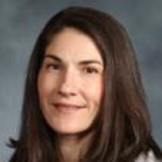 Audrey Schwabe, MD