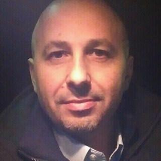 Riad Abboud