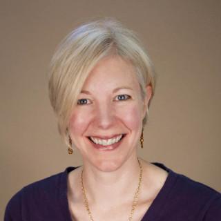 Lauren Frey, MD