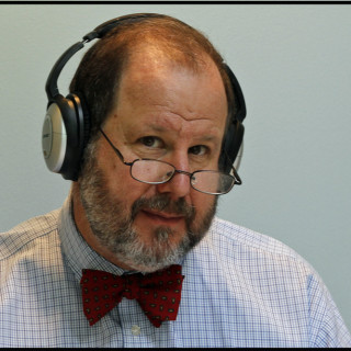 Paul Smolen, MD