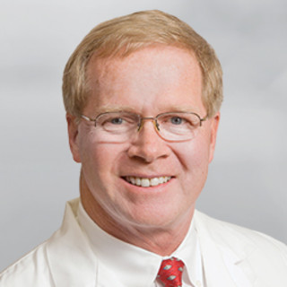 Richard Ziegler, MD