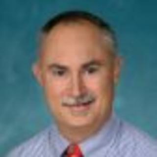 Jeffrey Wolfrey, MD