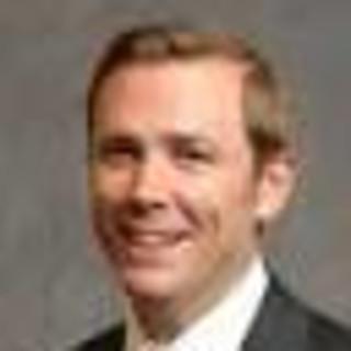 Daniel Quinn, MD