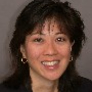 Julie Kuniyoshi, MD