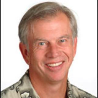 Lester Debbold, MD