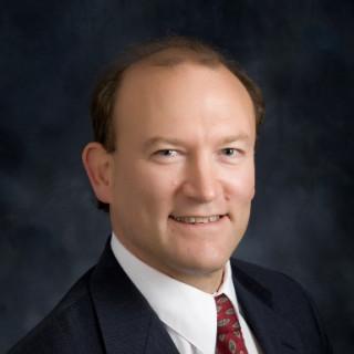 Anthony Novak, MD