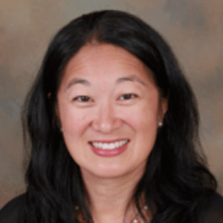 Jane Fang, MD