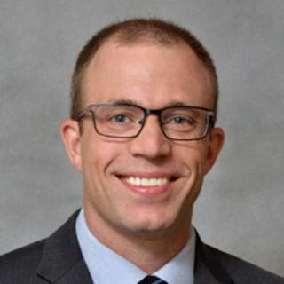 Joseph Zabell, MD