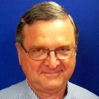 Daniel Keatinge, MD