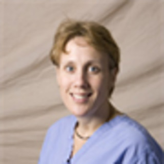 Mary Holm, MD