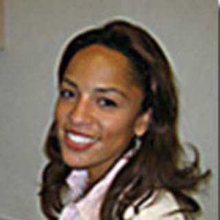 Kim Nichols, MD