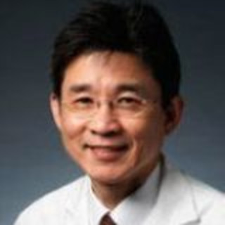 Chi Wah Yung, MD