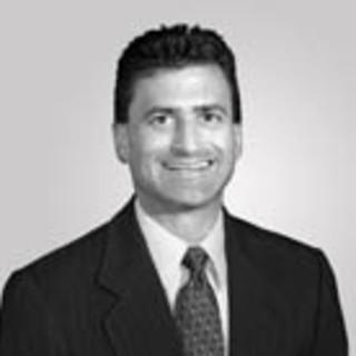 Ronald Costanzo, MD