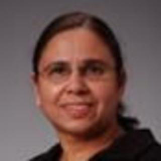 Nusrath Habiba, MD