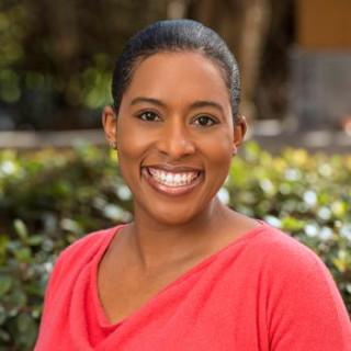 Whitney Daniels, MD