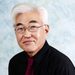 Chul Yang, MD