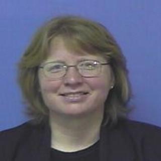 Kara Kvilekval, MD