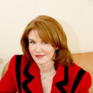 Catherine Winslow, MD