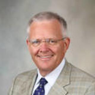 Scott Swanson, MD