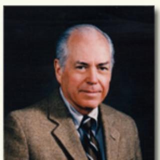 William Harris, MD