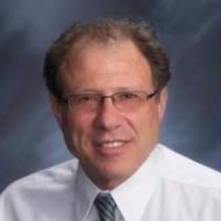 Jorge Davidenko, MD