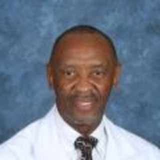 Frederick Cason Jr., MD