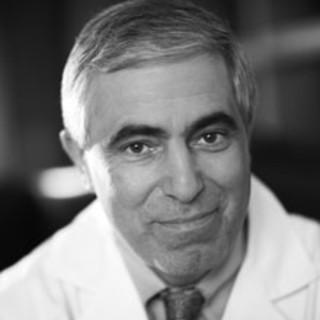 Arthur Bartolozzi, MD