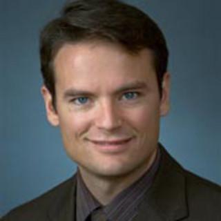 Anthony Caporaso, MD