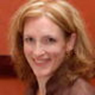 Bethany Ballinger, MD