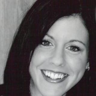 Tracy Kowalski