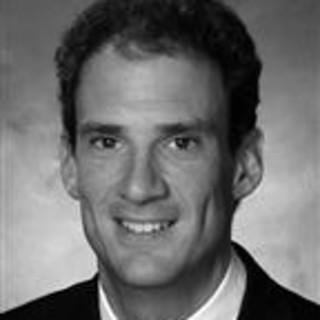 Jeffrey Lamkin, MD