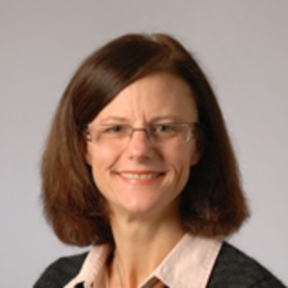 Mary Maluccio, MD