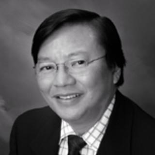 Robert Tanaka, MD