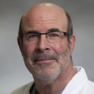 Robert Friedman, MD