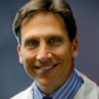 Alan Simons, MD