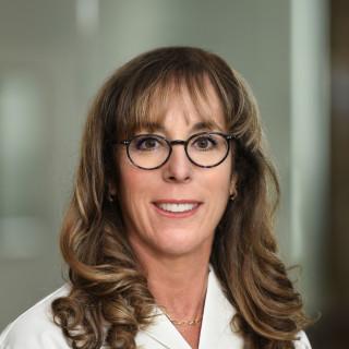 Laurie Swaim, MD