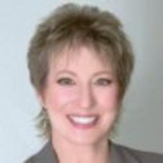 Vicki Rackner, MD, FACS