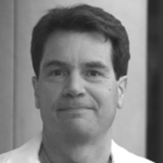 Douglas Plowman, MD