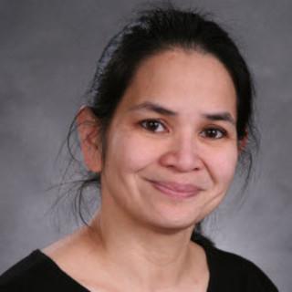 Jennifer Atadero, MD