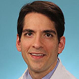Gino Vricella, MD