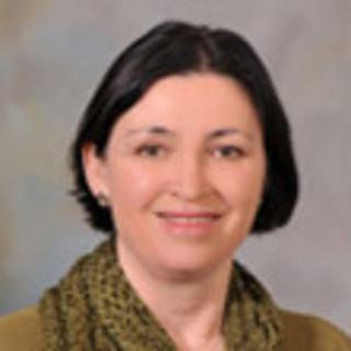 Kathleen Zaffino, MD