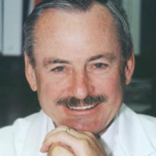 John Repine, MD