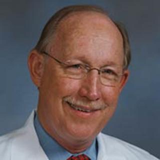 Scott Scutchfield, MD