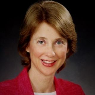 Katherine Keeley, MD