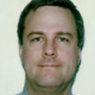 Craig Erickson, MD