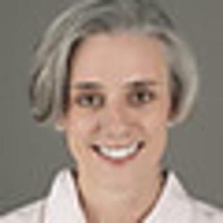 Eileen Reynolds, MD