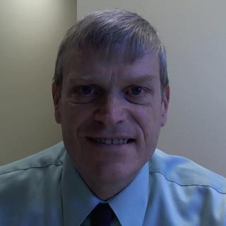 John Walker, PA