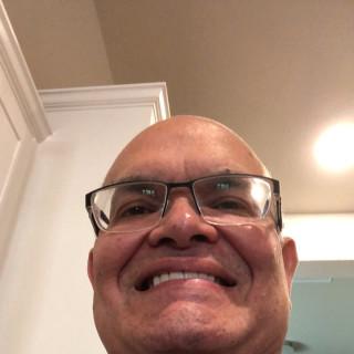 Armando Lopez De Victoria, MD