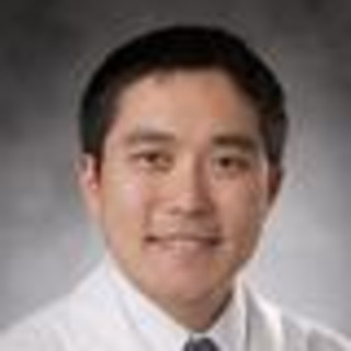 Philip Fong, MD
