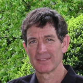 Geoffrey Kurland, MD